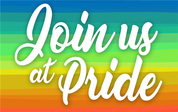 Join Us At Pride! BPS and Boston Teachers Union to March in 2019 Pride Parade
