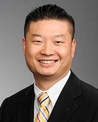 Dr. Tommy Chang