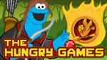PBS Kids Games Hungry Games