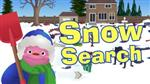 Snow Search