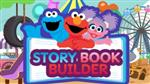 Story Book Builder