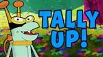 Tally Up!