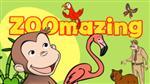 Zoomazing