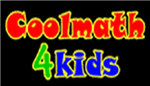 Cool Math 4 Kids Addition Games