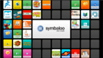 Symbaloo E-Books Gallery