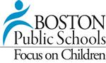Boston Public Schools Lunch Blog