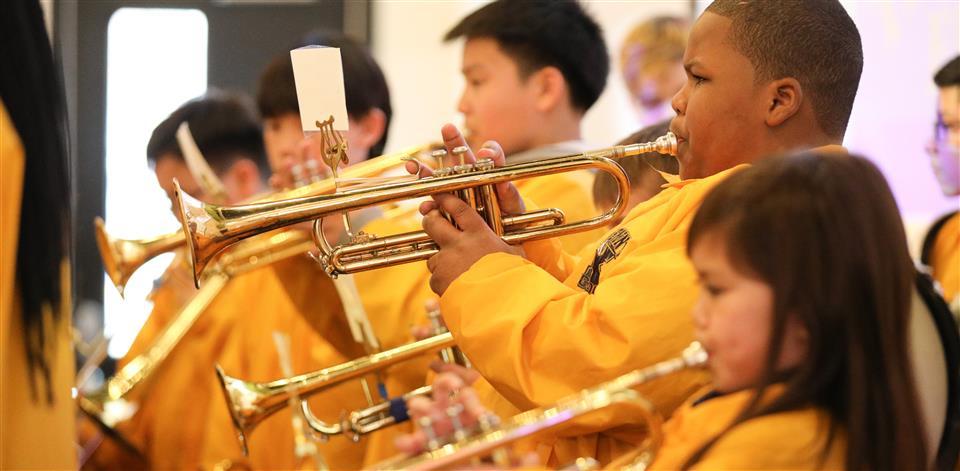 Boston Public Schools Calendar 2020-2021 Kenny Elementary School / Thomas J. Kenny Elementary School