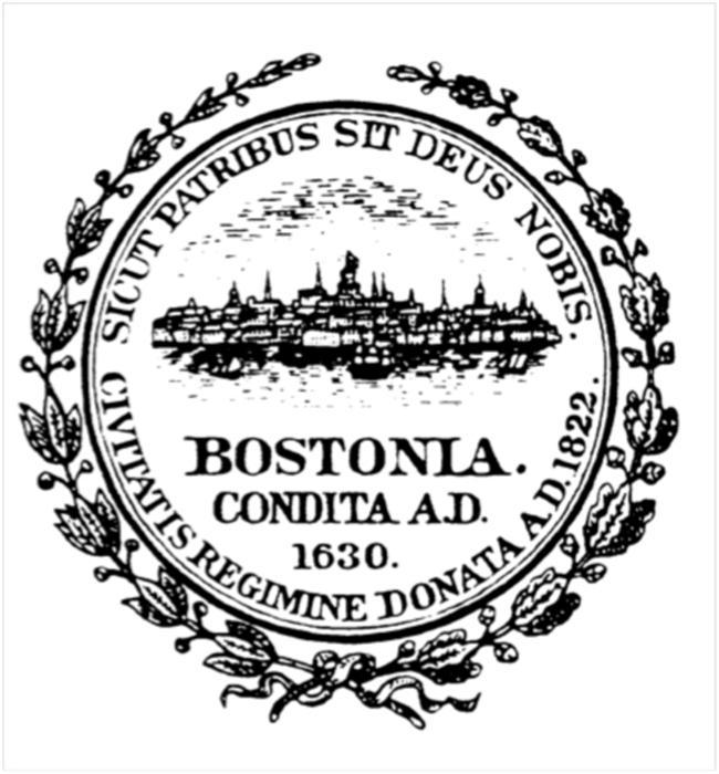 Boston Adult Technical Academy / BATA Homepage
