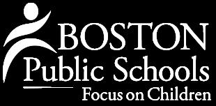 Boston Public Schools Calendar 2020 BPS Welcome Services / Registration