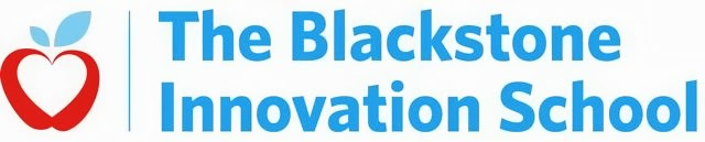 The Blackstone Innovation School