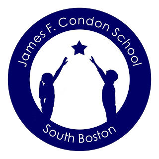 James F. Condon School