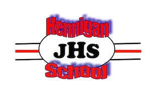 James W. Hennigan K-8