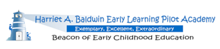 Baldwin Early Learning Pilot Academy