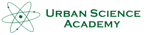 Urban Science Academy