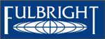 fulbright icon