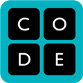 App designed to 'pique kids' interest in programming in just one hour.