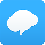 Remind is a free, safe, easy-to-use communication tool that helps teachers connect instantly with students and parents.