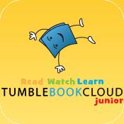 TumblebooksJr
