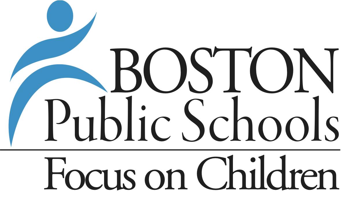 Boston Public Schools, Busing and Desegregation, History