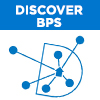Discover BPS