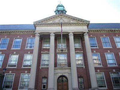 boston public schools student assignment